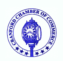 Cranford Chamber of Commerce Night of Casual Networking @ Ye Olde Rathskellar | Cranford | New Jersey | United States