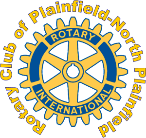 Plainfield-North Plainfield Rotary Club Meeting @ Giovanna's Restaurant | Plainfield | New Jersey | United States