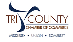Tri-County Chamber of Commerce Monday Meeting @ Holiday Inn | Clark | New Jersey | United States