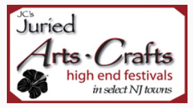 "FANWOOD JURIED ARTS AND CRAFTS - 2ND ANNUAL ""CELEBRATE SPRING"" ARTS & CRAFTS FAIR"