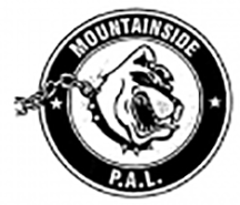 THREE EVENTS IN ONE DAY THE MOUNTAINSIDE WAY @ Deerfield School | Mountainside | New Jersey | United States