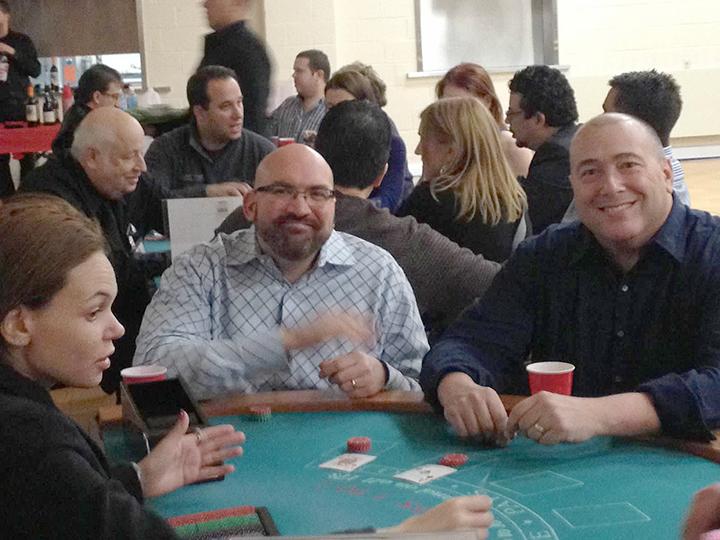 casinonight2014b