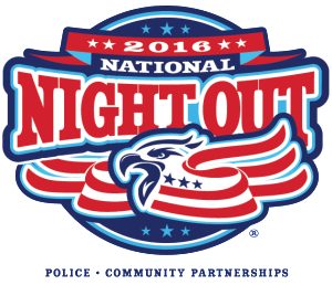 Kenilworth National Night  Out Kick Off  Event