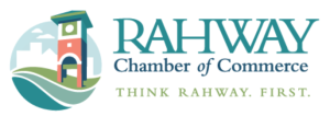 Rahway Chamber Of Commerce Networking Event @ Patria Latin Bistro | Rahway | New Jersey | United States