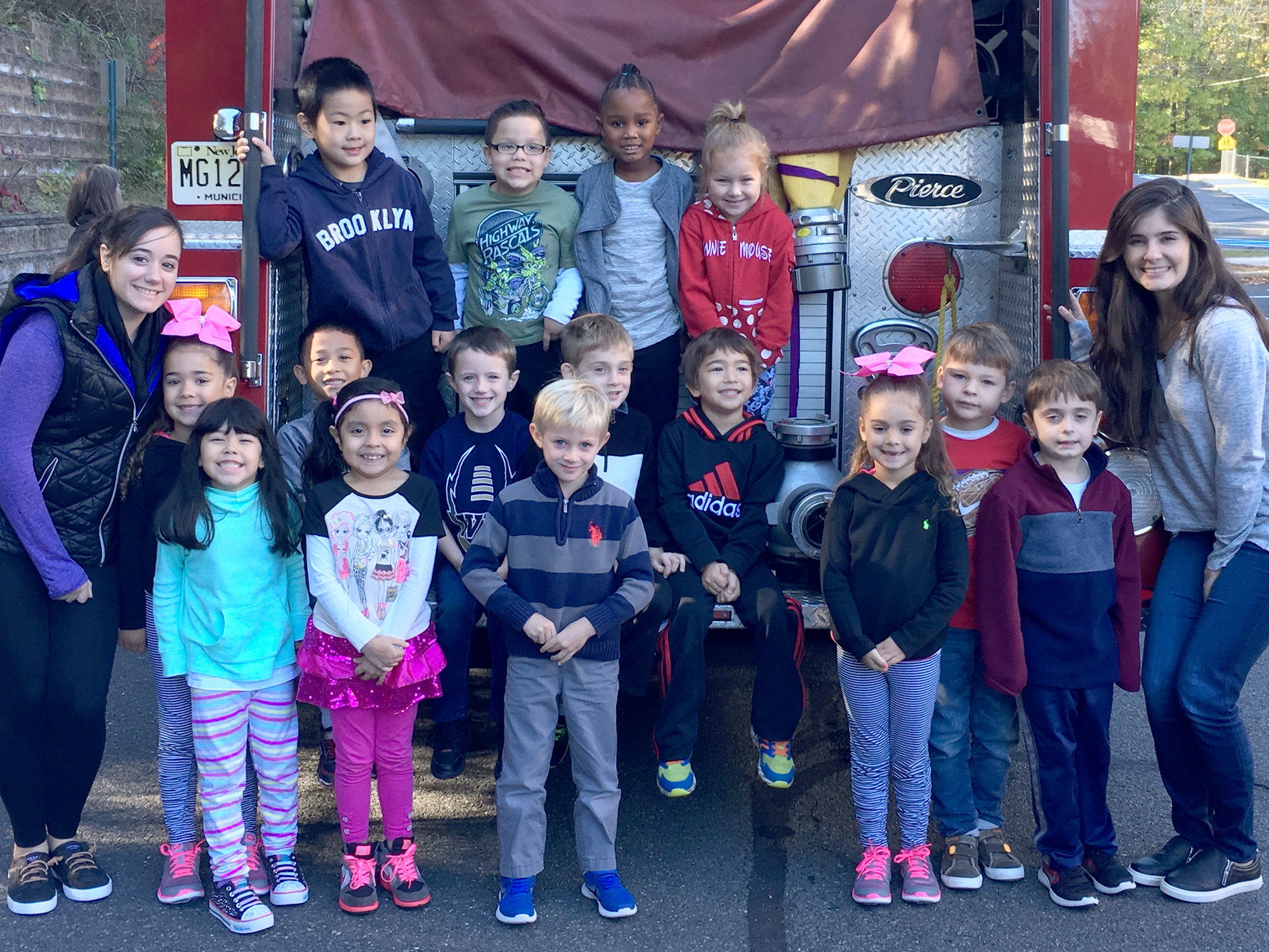 watchung-fire-prevention