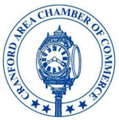Cranford Chamber of Commerce Events @ Centennial Avenue & Lincoln Avenue | Cranford | New Jersey | United States