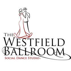 Breakfast Networking at Westfield Ballroom @ Westfield Ballroom | Westfield | New Jersey | United States