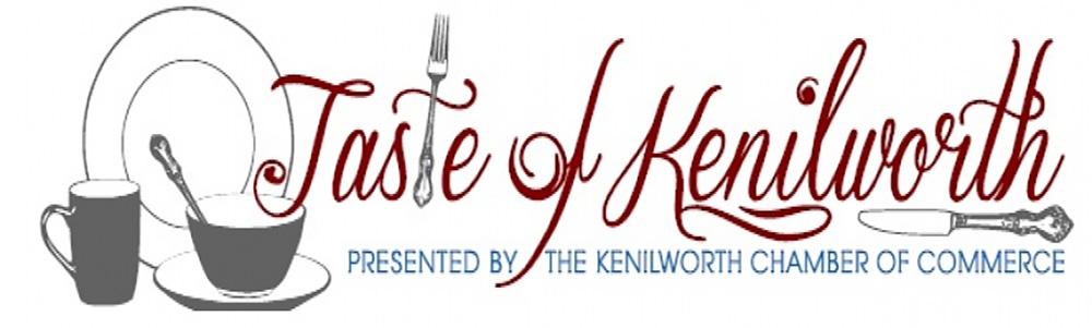 Taste of Kenilworth 2017 @ Kenilworth   New Jersey   United States