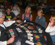 Rotary Casino Night 2017