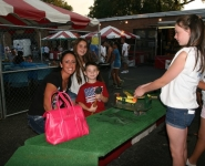 Kenilworth FD Fair 2012