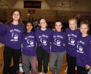 Berkeley Heights Relay For Life 2017