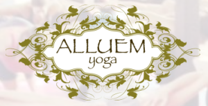 Cranford Downton Wellness & Fitness Activities @ Alluem Yoga | Cranford | New Jersey | United States