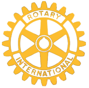 Green Brook Rotary Club Meeting @ Dunellen Hotel | Dunellen | New Jersey | United States