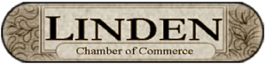 Linden Chamber of Commerce Meeting @ Warinanco Sport Center | Linden | New Jersey | United States