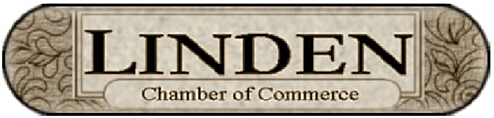 Linden Chamber of Commerce @ Linden Public Library