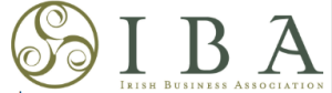 Irish Business Association (IBA) Network Event @ he Blackthorn Irish Pub & Restaurant | Kenilworth | New Jersey | United States