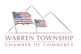 Warren Chamber Rising Stars Networking Group Meeting @ Trainer Joe's in Warren | Warren | New Jersey | United States