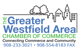 Westfield Chamber of Commerce Breakfast Networking @ Westfield | New Jersey | United States