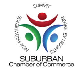 Suburban Chamber of Commerce First Friday Meeting @ The Grand Summit Hotel  | Summit | New Jersey | United States