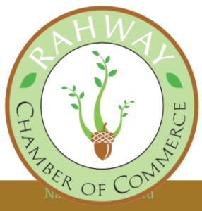 Rahway Chamber of Commerce meeting @ Luciano's Italian Ristorante | Rahway | New Jersey | United States