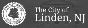 Linden Fire Department Fire Prevention Night @ In front of Linde City Hall | Linden | New Jersey | United States
