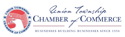 Union Chamber of Commerce Meeting @ Affiliated Monitoring | Union | New Jersey | United States