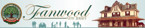 Fanwood GWACC Invites All Fanwood Business Owners to an Open House at The Chelsea @ The Chelsea at Fanwood | Fanwood | New Jersey | United States