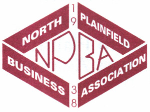 North Plainfield Business Association meeting @ North Plainfield Memorial Library | North Plainfield | New Jersey | United States