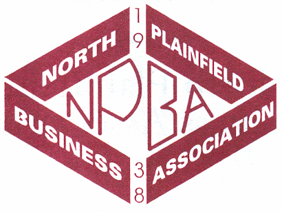 North Plainfield Business Association Meeting @ The International Sports Club