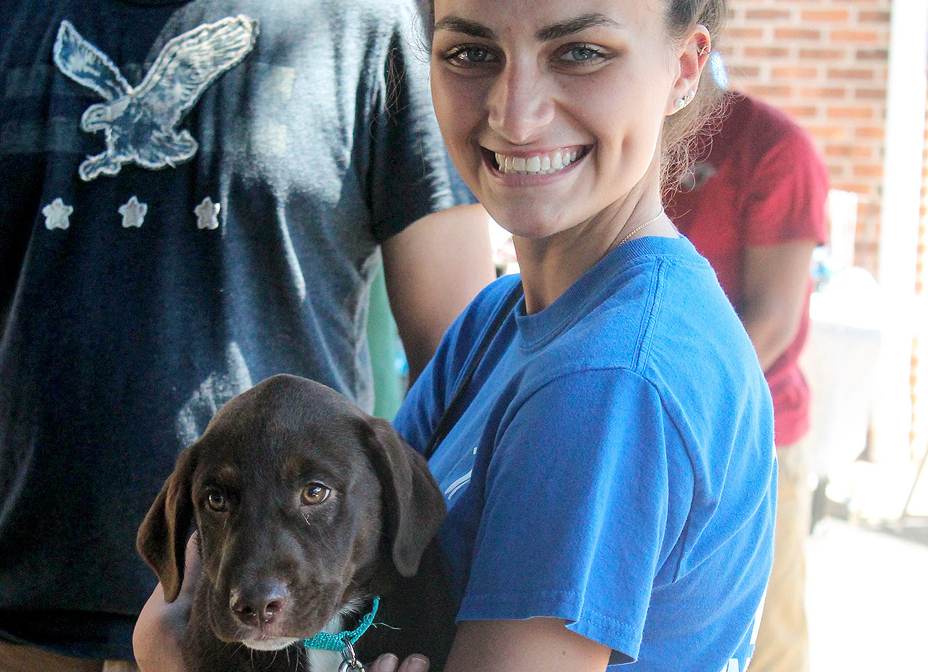 Home For Good Dog Rescue Berkeley Heights