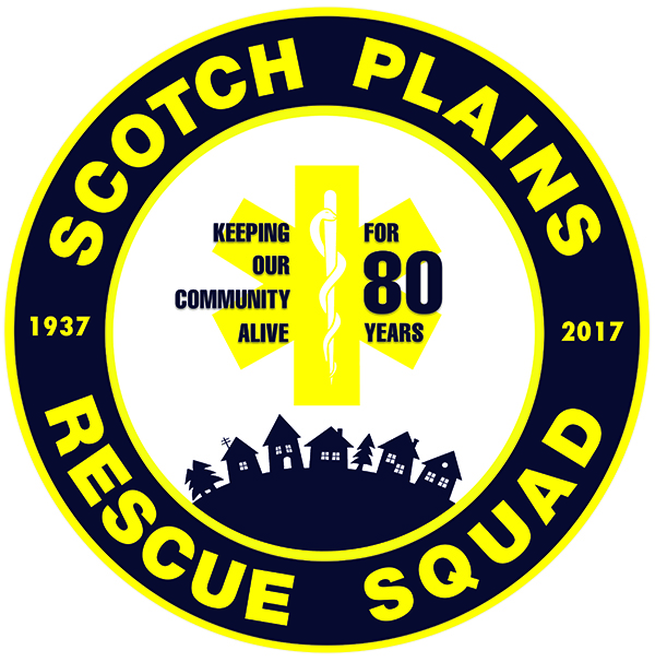 Scotch Plains Rescue Squad Annual Pancake Breakfast @ The Scotch Plains Rescue Squad | Scotch Plains | New Jersey | United States
