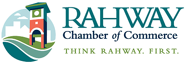 "Rahway Chamber of Commerce June Networking Event @ The ""World Famous"" Waiting Room 