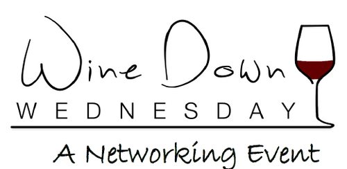 New Providence Wine Down Wednesday @ NJ Sharing Network | New Providence | New Jersey | United States