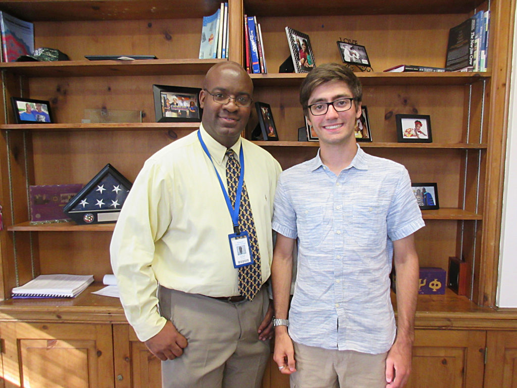 Renna Media | WHS students excel in 2018 National Merit