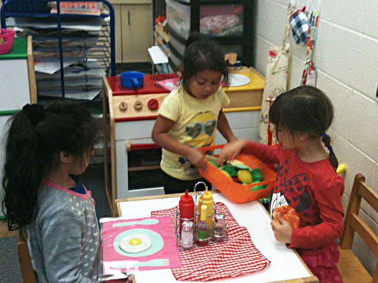 plainfield preschool renna media plainfield awarded grant for day 631