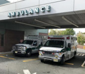 Mountainside Rescue Squad's 80th Year Open House @ Mountainside Rescue Squad | Mountainside | New Jersey | United States