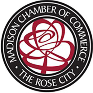 Madison Chamber of Commerce: Focus Meeting @ Madison Bagel Cafe