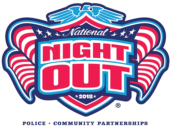 New Providence National Night Out to be held in conjunction with final summer concert on August 7th