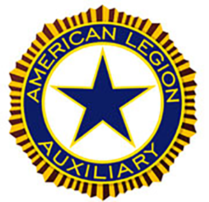 American Legion Aux. Annual Spaghetti Dinner @ American Legion Hall