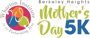Berkeley Heights Mother's Day 5k @ Memorial Field