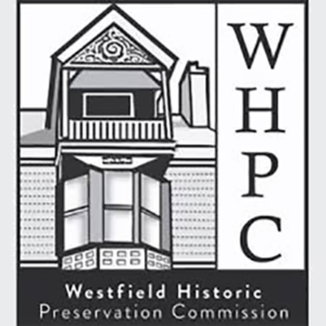 Westfield to Host Director of NJ Historic Trust @ Westfield Municipal Building's Community Room