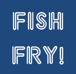 St Michael School Fish Fry & Spring Market @ Saint Michael's Cafeteria