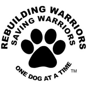 5th Annual Rebuilding Warriors Fundraiser @ Headliner Night Club