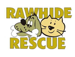 Rawhide Rescue Friends and Alumni Day @  Knob Hill Picnic Area in Colonial Park (Somerset)