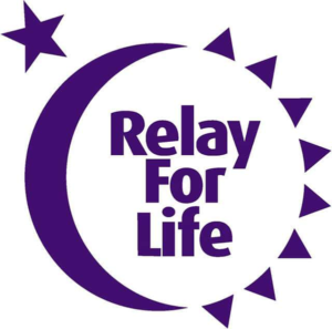 Scotch Plains Relay for Life Event @ Scotch Plains Fanwood High School