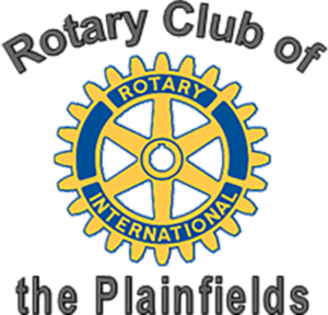 Rotary Club of the Plainfields Meeting @ Giovanna's Restaurant | Plainfield | New Jersey | United States