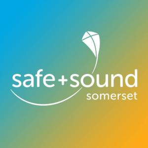 Safe+Sound Somerset SPEAK Teen Leadership Conference @ Raritan Valley Community College