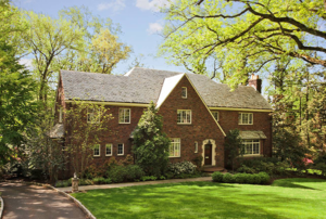 Mother's Day 2019 Notable Homes Tour @ Westfields 2019 Tour of Notable Houses