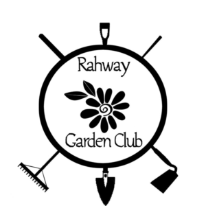 Rahway Garden Club May Meeting 2019 @ Merchants & Drovers Tavern