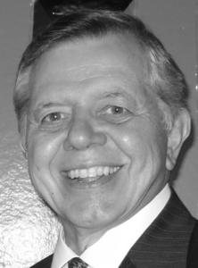 Walter Boright:Kenilworth-A Community of Faith @ Oswald J. Nitschke House